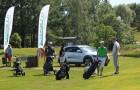 Golfissa eletään jo uutta aikakautta