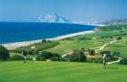 Andalusian kiehtovat golfresortit – Almerimar ja Alcaidesa tarjoavat  laadukasta golfia ja rentoa lomailua