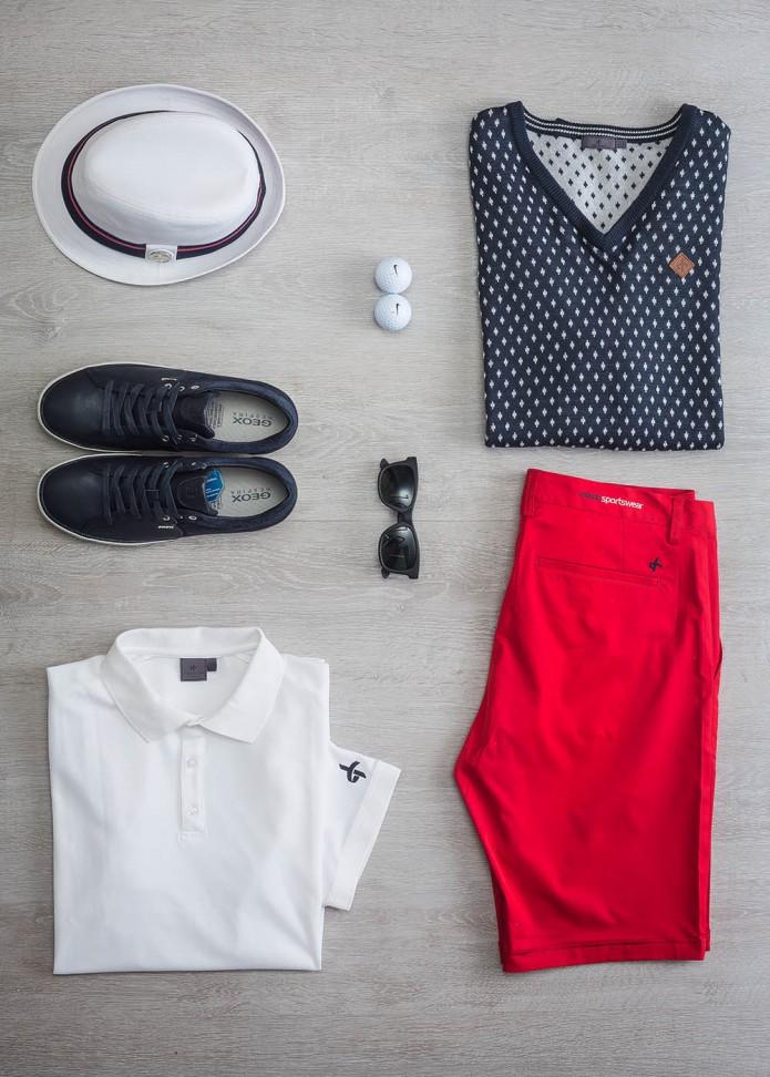 dresscode-2