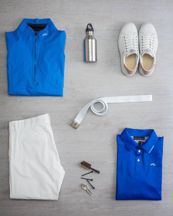 dresscode-3