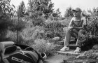 Peter Puhakka – Kolmostasolta kohti aurinkoa