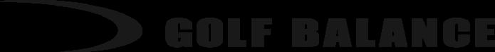 Golf Balance avaa palvelevan pro shopin Paloheinään