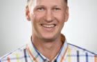 Antti Saleva: Kenelle golfmatkat on suunniteltu?