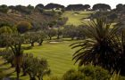 Tunisia on tyylikäs yhdistelmä eksotiikkaa, aurinkoa ja hyvää golfia