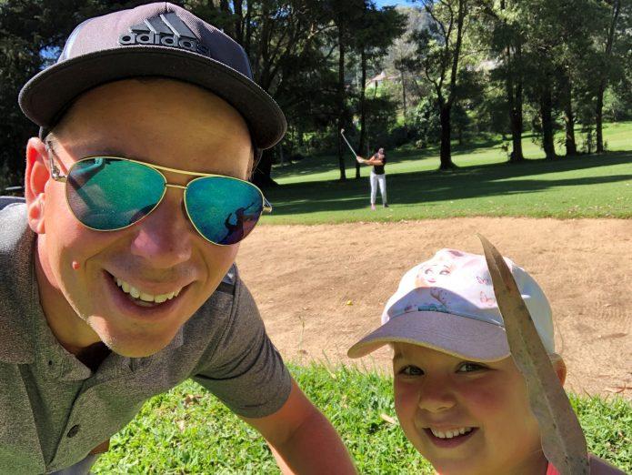 Hirsala Golfille uusi toimitusjohtaja – myös uudet ravintoloitsijat alkavalle kaudelle