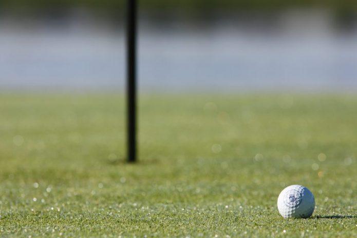Golfliiton COVID-19 ohjeet koronatilanteen johdosta.