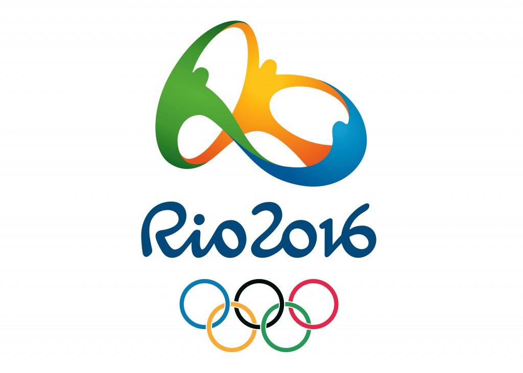 Matkalla Rioon 2016 osa 1