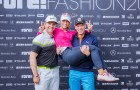 Fore Fashion Tour 2015