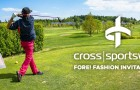 FORE! Fashion Cross Invitational videokooste