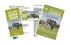 Koko Asikkala Golfaa -kampanja: 210 uutta harrastajaa Kanavagolfille