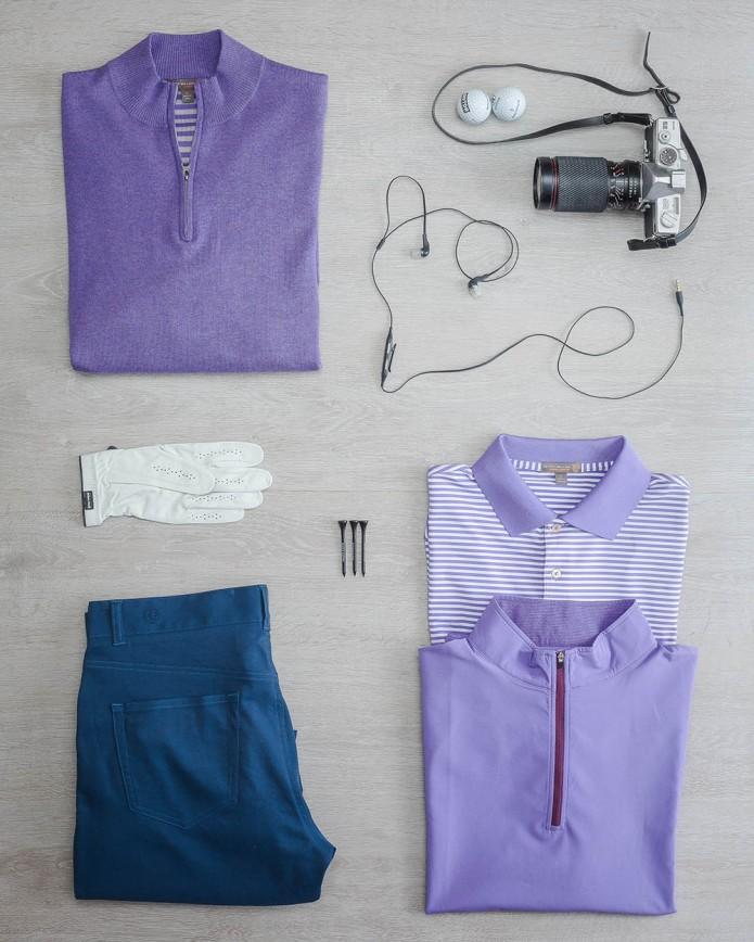 Dresscode 2016, osa 3
