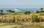 Alicante – rentoa ja laadukasta lomagolfia