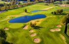 Hartola Golf – Kuninkaallinen helmi