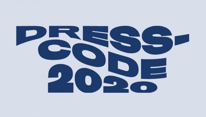 Dresscode 2020