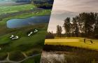Kytäjä Golf ja Hirsala Golf yhteistyöhön