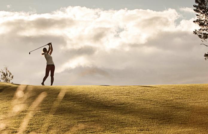 Hirsala golf juhlii maailman luontopäivää – Hirsalalle myönnettiin jälleen kansainvälinen ympäristösertifikaatti