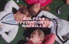 Minea Blomqvist-Kakko perustaa naisille suunnatun Minni & Friends -golfyhteisön edistääkseen naisten golfia ja lajin uudistumista
