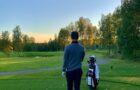 Keimola Golf – Urheilullinen golfyhteisö