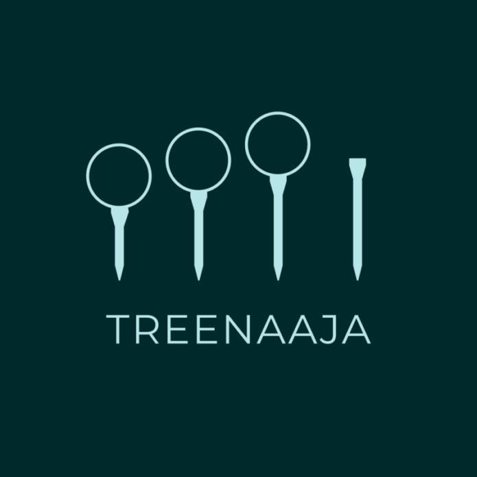 Treenaaja.fi