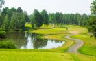 Keimolassa selviää Suomen paras golfin ammattilaisseura