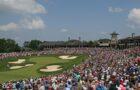 Golfarista arkkitehdiksi – Bongaa legendat kenttien taustalla